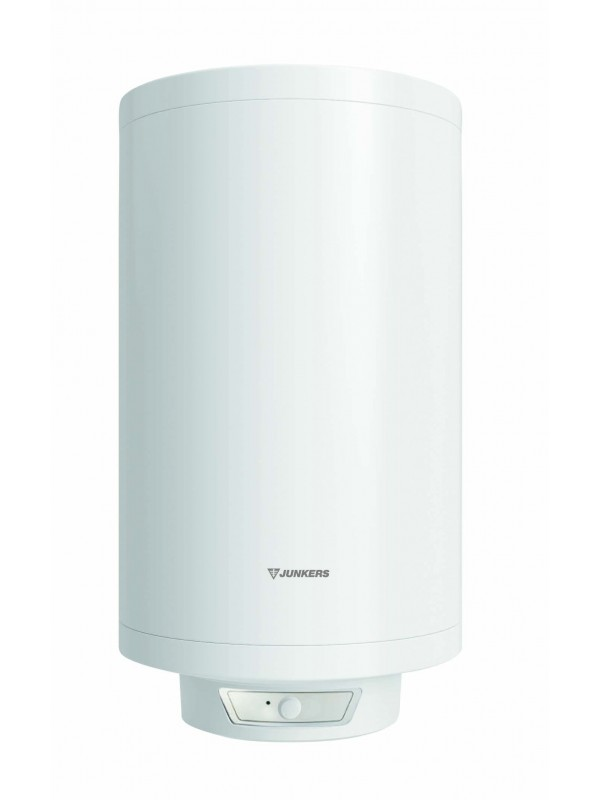 termo-electrico-elacell-confort-120l